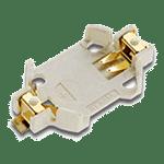 battery-holder-150x150