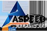 Aspeed Electronics PTE LTD