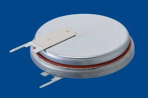 14_CR2450-NFV-LF