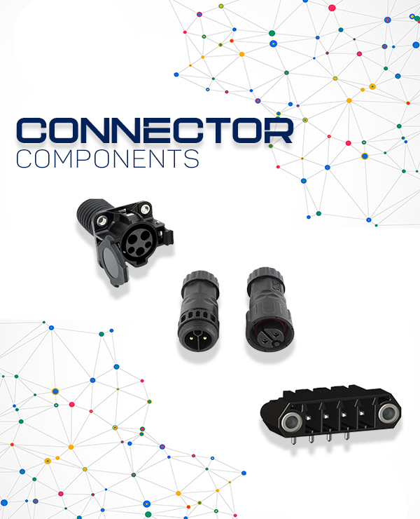 Connector Mobile View