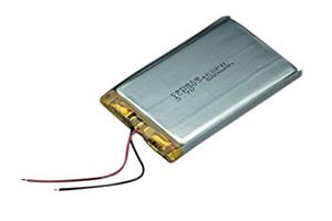 ICP303450PA-02