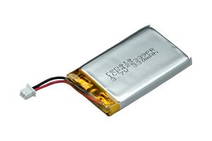 ICP422339PR-1